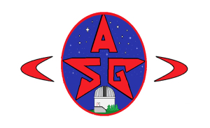 ASG-logo-About-page