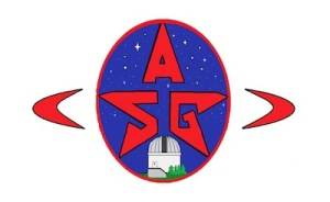 ASG-logo-About-page-400px
