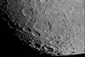 Moon-Clavius crop